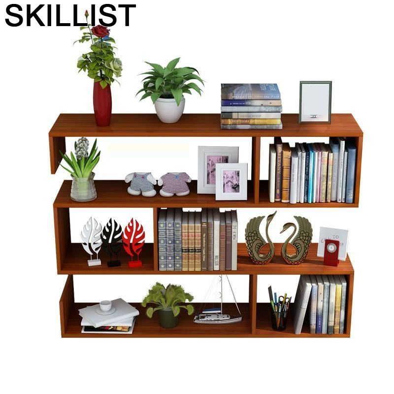 Мебель для гостиной, мебель для дома, мебель для дома, шкаф для вина, винный шкаф