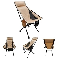 travel ultralight folding chair for outdoor camping travel beach picnics festivals hiking fishing tools chair picnic