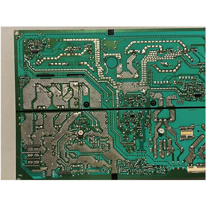 52LG5FRC-TA 52LG70ED-CA EAY4175270 LGP52-08H For LG TV enlarge