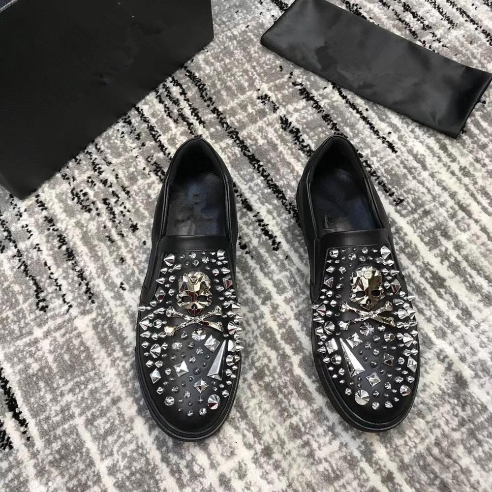 zapatos-planos-de-cuero-para-hombre-mocasines-de-moda-de-disenador-de-lujo-con-diamantes-de-imitacion-brillantes-mocasines-de-hombres-hechos-a-mano-sin-cordones