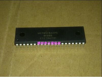 شحن مجاني 10 قطعة MC705C8ACPE MC705C8 MC705C8ACP