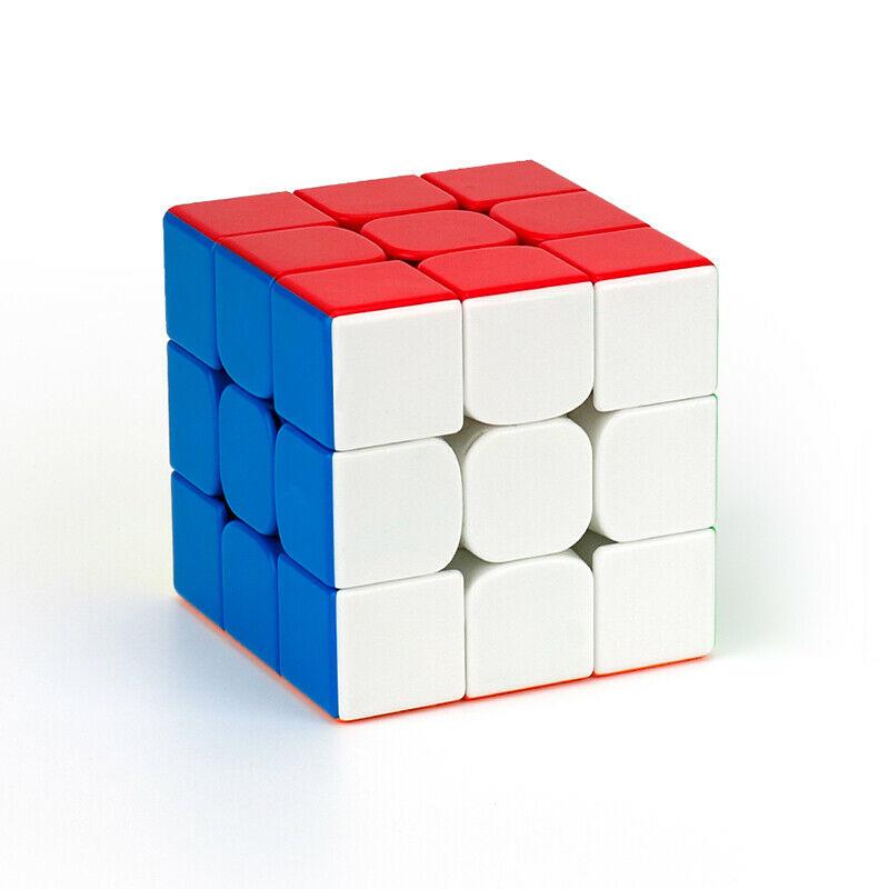 moyu cubo magnetico rs3m 3x3x3 para sala de aula profissional velocidade mfcubo 3