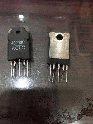 2 шт./лот, SMR40200C SMR 40200C SMR40200, оригинальные, в наличии