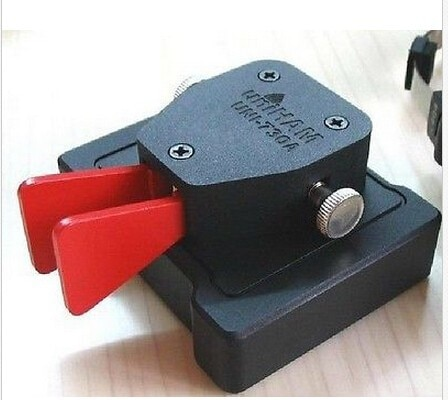 Uni-مفتاح راديو السيارة 730A ، مفتاح راديو هام على موجات قصيرة ، رمز مورس CW