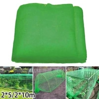 anti insect netting garden vegetable protection net plants grow tunnel green insect nets garden vegetable protection nets
