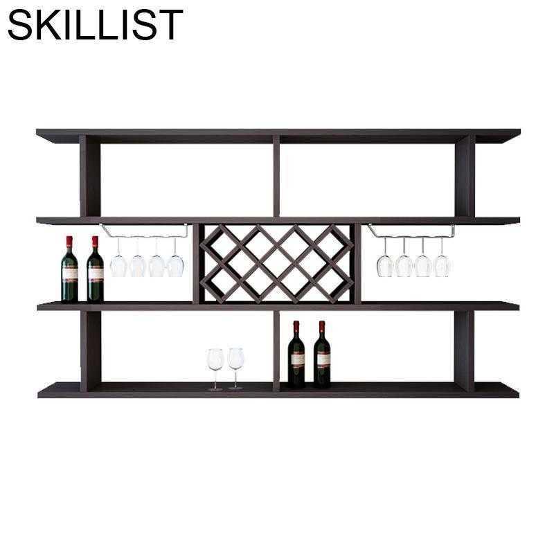 Шкафчик Dolabi Mobilya Vetrinetta Da esmono, настольные полки для кухни, коммерческая полка, мебель Mueble Bar, винный шкаф