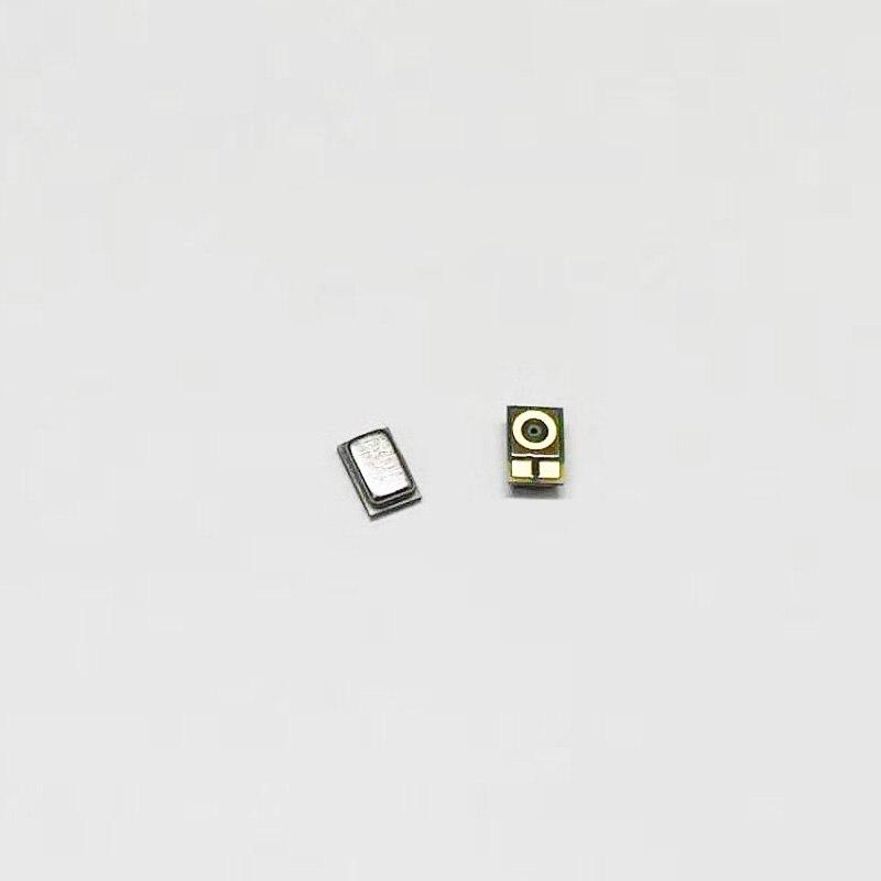 Do Samsung Galaxy A10 A105 A30 A305 A8 2018 A530F J4 Plus J415/J6 plus J610 2018 mikrofon wewnętrzny MIC odbiornik głośnik naprawa