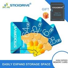 Memory Card Micro SD TF Card 8 16 32 64 128 GB Class 10 Flash Microsd 8GB 16GB 32GB 64GB 128GB 256GB