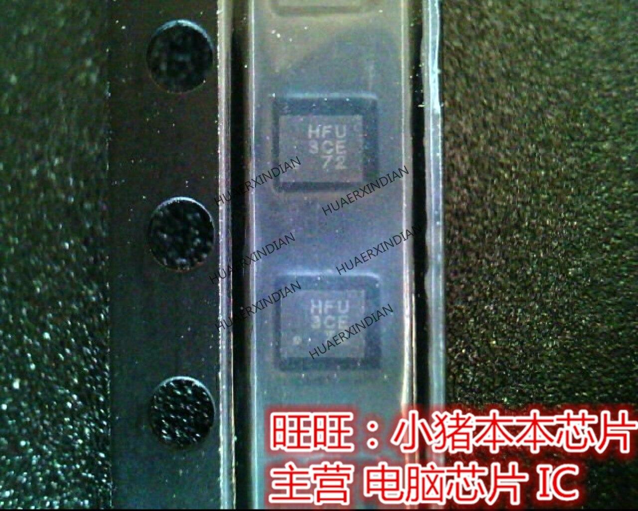 Nueva Marca original SLG5AP304V HFU 3CE QFN alta calidad