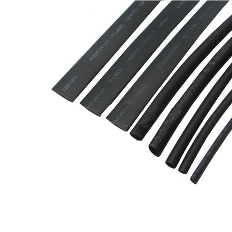 100pcs black o type sealing rubber ring gaskets 4 5 5 6 6 5 7 8 9 9 5 10 11 1 mm 5 meters High-quality heat shrinkable tube black 1/2/3/4/5/6/7/8/9/10/12/20/30/-50 mm casing