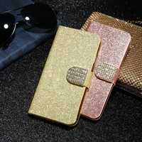 for samsung a51 a71 a 51 71 case leather flip cases cover for samsung galaxy a21 a31 a21s a10 a20 a30 a50 a70 s a20e coque funda