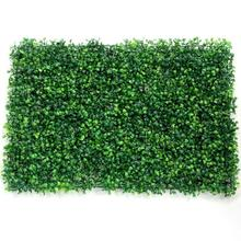 40x60 سنتيمتر الاصطناعي مرج صناعي حديقة حلية Craft بها بنفسك الحرفية ميلان العشب ساحة Sod حديقة المنزل موس للمنزل الطابق الديكور