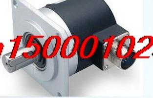 FREE SHIPPING ZSF6215-008CW-1024BZ3-5L encoder