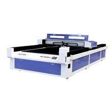 300w co2 laser tube  300w co2 laser cutter co2 laser engraving machine