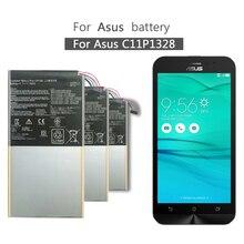 Original C11P1328 4980mAh batterie Für Asus Transformer PAD TF103C TF103CX TF103CG K010 K018 tablet PC