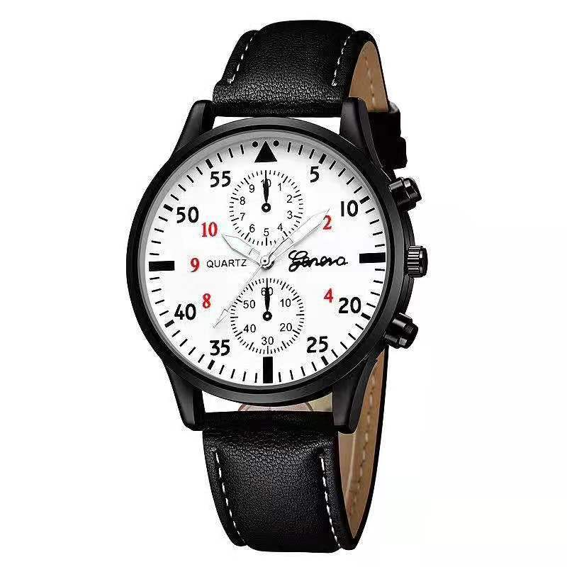 Модные повседневные женские часы, мужские часы, мужские часы, международная торговля, продажа ремней, оптовая продажа, женские часы