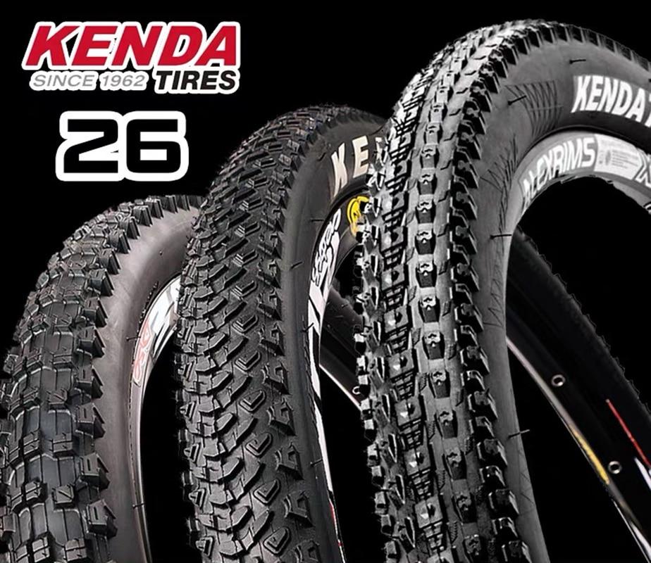 """Original 26 zoll Fahrrad Reifen Mtb 26x1.95/2,125 für Mountainbike Fahrrad Reifen Radfahren Fahrrad Reifen 26 """"Kenda CST CHAOYANG Reifen"""