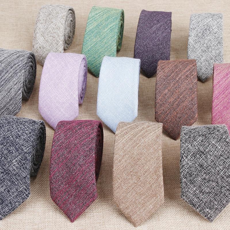 Moda marca gravatas clássico masculino preto marinho rosa casamento magro laços listra estreita gravata para homem ternos de casamento vermelho pescoço laços