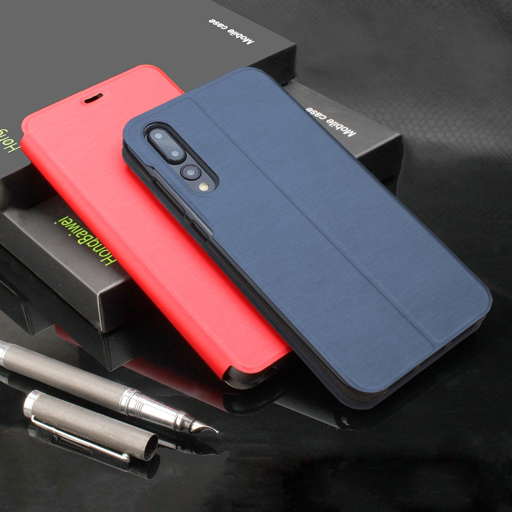 Für Honor 7a 6c Pro Flip Fall Für Huawei Ehre 6a 7x 7c 8 9 10 Lite Brieftasche Leder Fall für Huawei P P10 P9 P8 P20 Lite Pro Plus