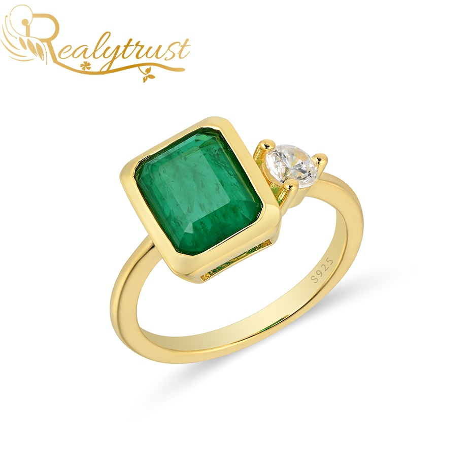 realytrust-vintage-created-emerald-diamond-rings-for-women-jewelry-925-sterling-silver-ring-wedding-engagement-fine-gift