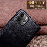 suitable for apple 11 phone case 11pro max anti fall all inclusive soft shell apple 11pro business case leather