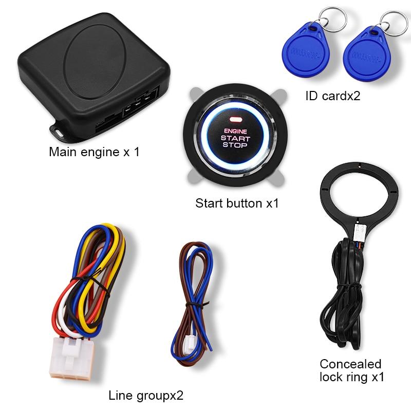 llave-de-arranque-de-bloqueo-rfid-sistema-de-llave-de-arranque-de-coche-antirrobo-boton-de-interruptor-de-llave-de-arranque