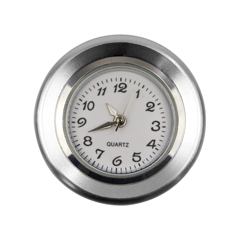 Quartz Stethoscope Watch Clock Time Accessory Kit for Dual Head Doctor Medical Stethoscope