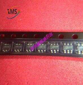 Xinyuan FAN6862 FAN6862TY SOT23-6 5 шт./лот интегральная схема IC chip