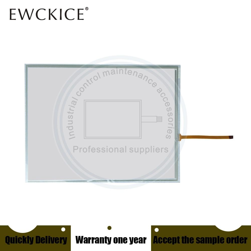 NEW p300 P30GAP40300F3G0XXX-02S3D315000 HMI PLC touch screen panel membrane touchscreen new scn a5 flt15 0 z05 0h1 r e580514 hmi plc touch screen panel membrane touchscreen