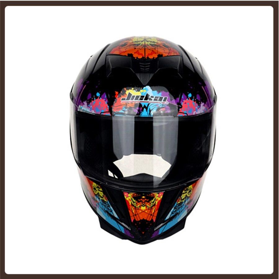 Casco deportivo para motociclismo, equipo táctico para bicicleta, accesorios para moto, Casco...