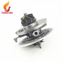 Garrett Turbocharger GT2256V cartridge 727463 turbo core A6470900180 / A6470960099 CHRA For Mercedes E-klasse 270 CDI OM647