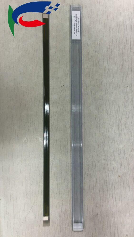 10 قطعة جديد الأصلي عنصر التسخين الجديد لل HP M600 M601 M602 M603 M604 M605 M606 RM1-8396-Heat