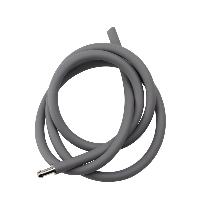 Reusable Metal Air Hose Tube Adapter Connector Accessory for BP Sphygmomanometer Blood Pressure Meter Patient Monitor Cuff