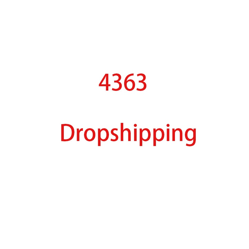PU Reisetasche Nur für dropshipping