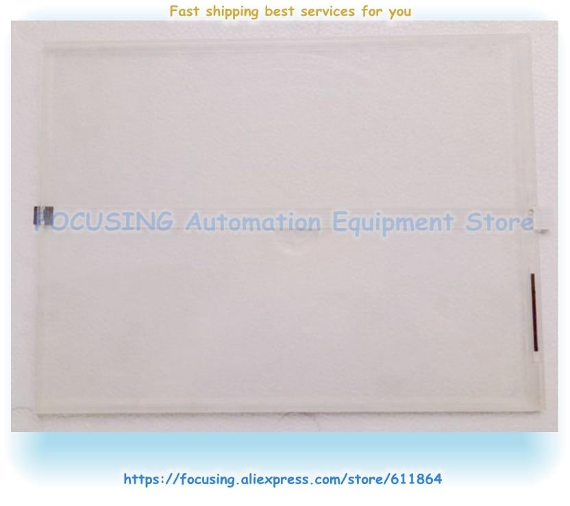 New original Touch panel SCN-A5-FLT15.0-Z01-0H1-R parts 3 month warranty offer