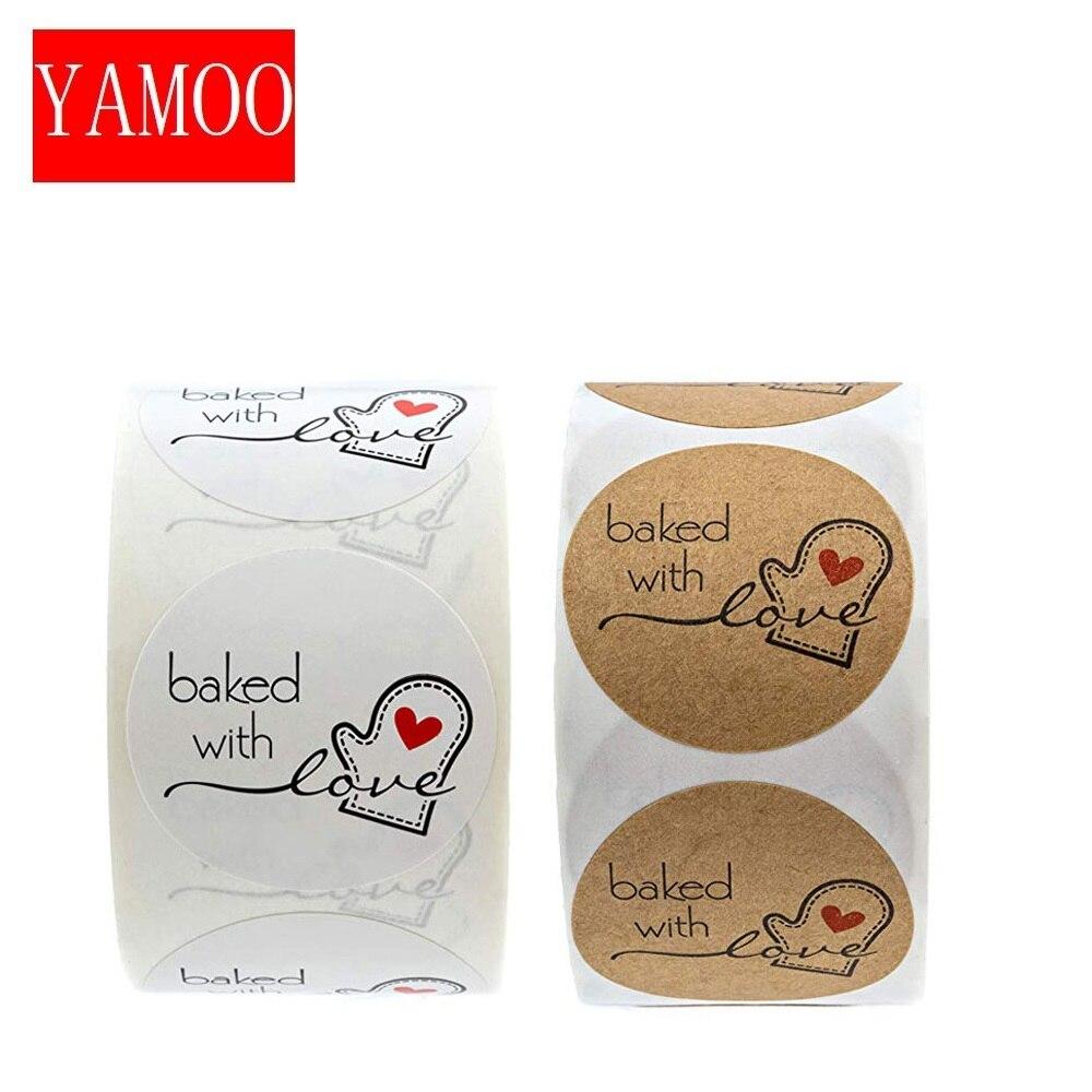 rotonda-naturale-kraft-sticker-seal-labes-rotolo-fatto-a-mano-con-amore-adesivo-di-carta-scrapbooking-cancelleria-sticker