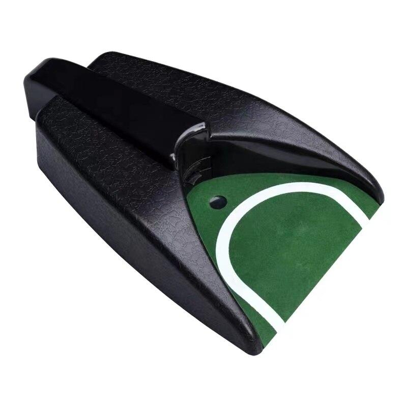 Устройство для возврата мяча для гольфа устройство для автоматического возврата мяча электронная машина для возврата мяча