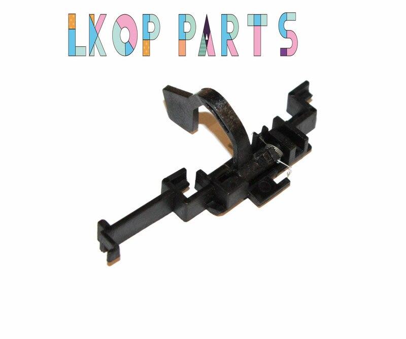 5 piezas Fuser de PMO actuador salida JC72-00987A para samsung ML1710 1750 SCX4016 SCX4100 SCX4116 SCX4200 SCX4216F SCX4300 SF560