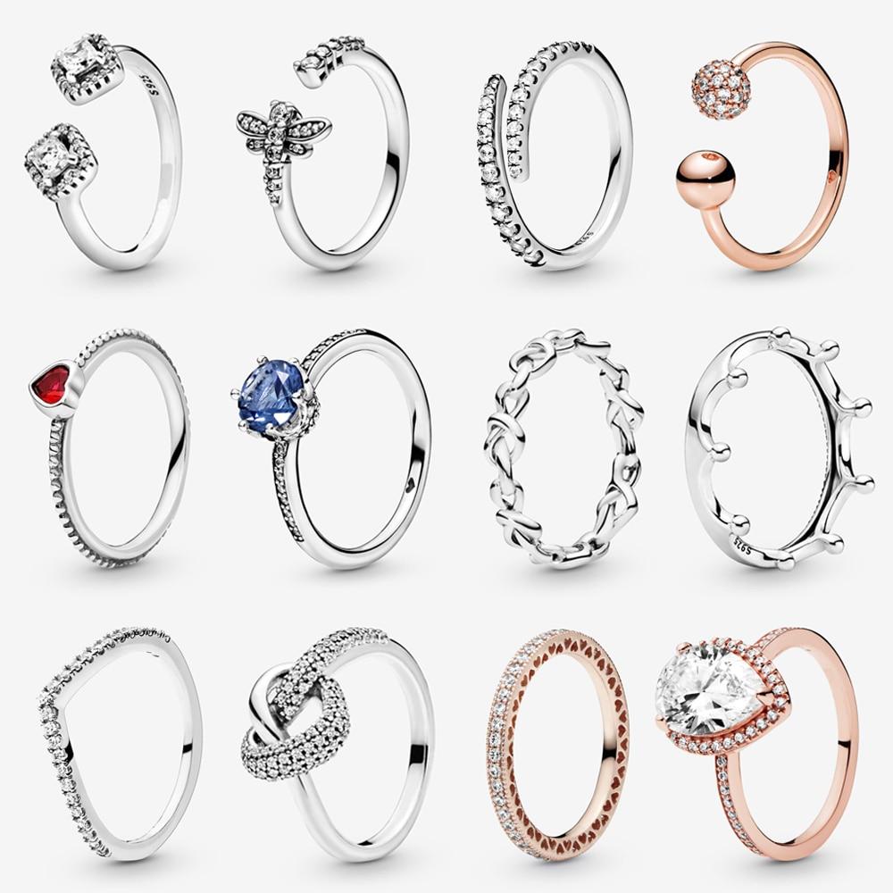 925-серебряные-кольца-для-женщин-оригинальный-корона-в-форме-сердца-с-подвеской-в-форме-Обручальное-розовое-Золотое-кольцо-с-кристаллом-Рос