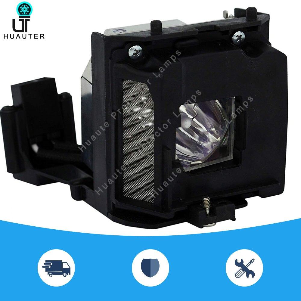 Лампа для проектора с корпусом AN-XR30LP для Sharp PG-F150X PG-F15X PG-F200X PG-F211X PG-F216X FG-F261X XG-F210 XF-F210X XG-F260X