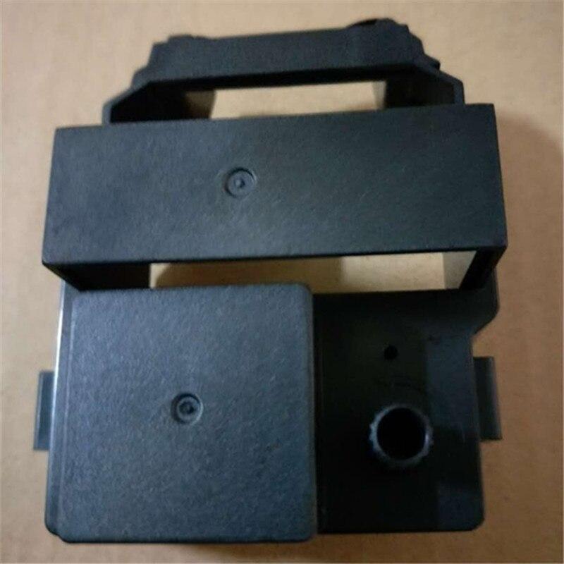 Caja Blanca H086044/H086035, cinta Noritsu, H086044-00/H086035-00, Cartucho de cinta de tinta QSS/2901/2911/3001/3011/3021/3201/3202/1 Uds