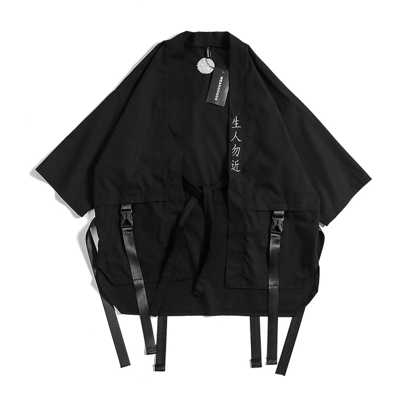Мужская куртка-бомбер, летние тонкие куртки, пальто, открытые ленты с крестиком, высокое качество, Harajuku, свободная повседневная Уличная курт...