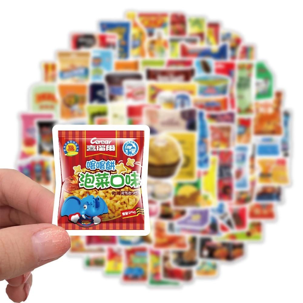 pegatinas-de-grafiti-para-aperitivos-y-bebidas-pegatinas-de-grafiti-para-portatil-coche-equipaje-telefono-pegatina-de-juguete-90-unids-lote
