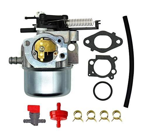 karbay-594287-799248-carburetor-for-2700-3000psi-for-troy-bilt-power-washer-775-hp-875-hp