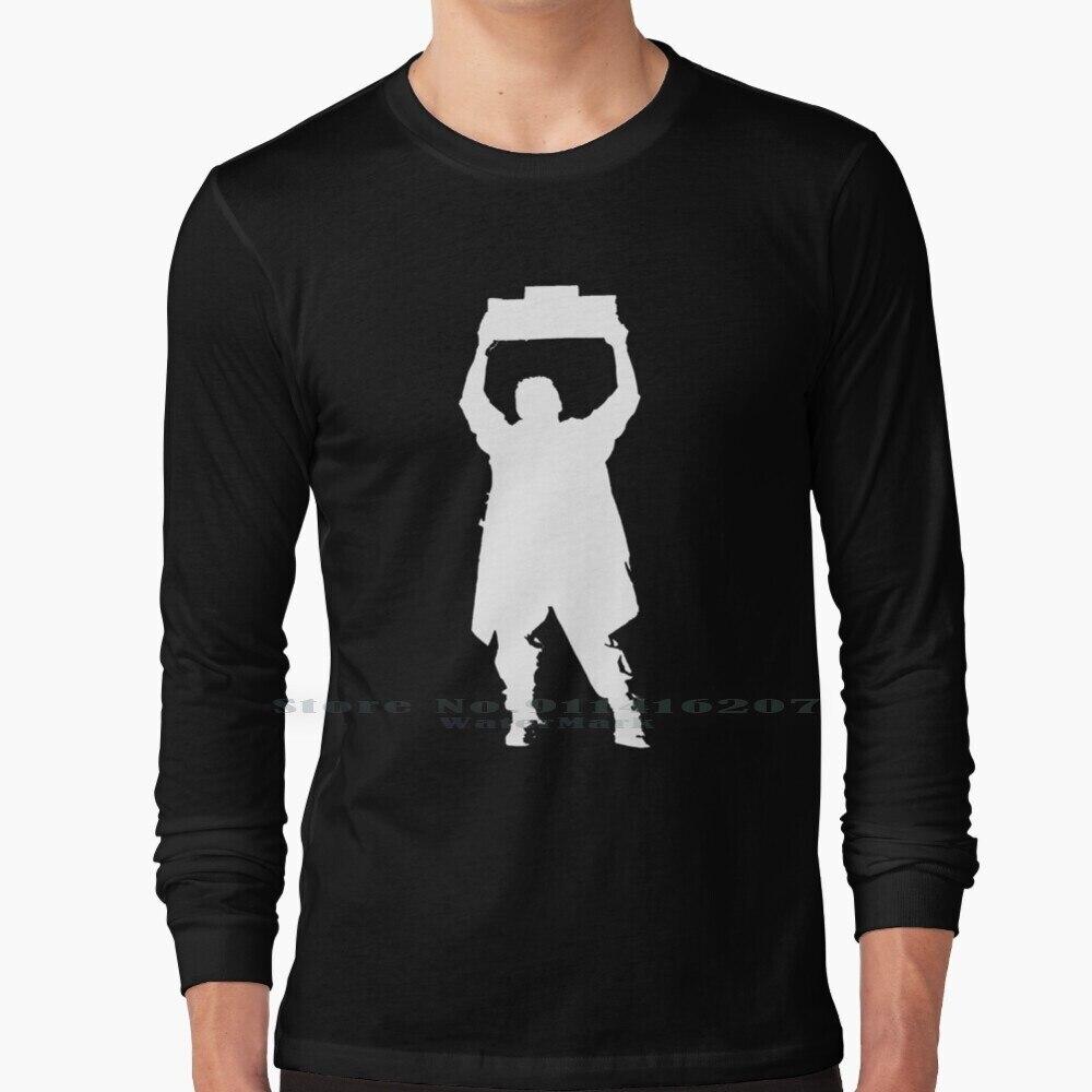 "Say Anything "" Boom Box "" Shirt T Shirt 100% Pure Cotton Say Anything John Cusack Ione Skye Lloyd Dobler 80s Teen Movies Boom"