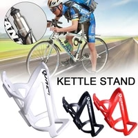 bicycle bottle rack lightweight pc plastic road mountain bike water cup rack bicycle riding equipment accessories droshipping