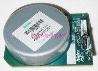 New Original Kyocera 302K994320 MOTOR-BL W20 for:TA3500-5501i 306-406 2550-7551ci P6130-M6535 C8020-M8130