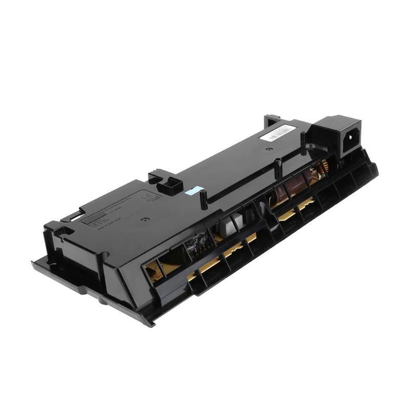 ABGN Hot-Reemplazo Adp-300Cr fuente de alimentación juegos consola accesorios para so-ny Play Station 4 Ps4 Pro consola