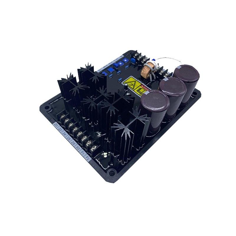 AVR VR6 Automatic Voltage Regulator For Diesel Generator