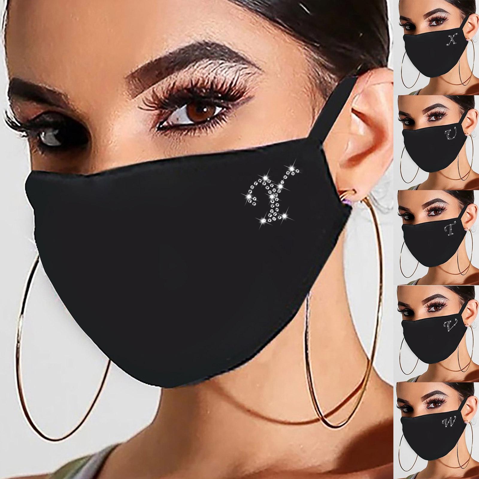 a-z-модные-стразы-маска-для-женщин-уход-за-кожей-лица-mascarias-para-la-бока-bling-маска-для-лица-на-щит-маска-mouthmask-вечерние-украшения